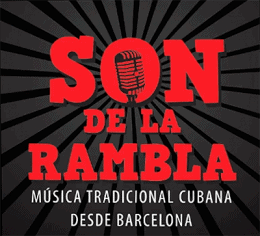 música tradicional cubana
